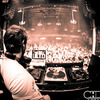 10-31-2011_avalon_la_-_oh_dag_yo_40_