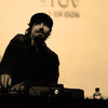 Amon_tobin_amon_tobin_2007_04