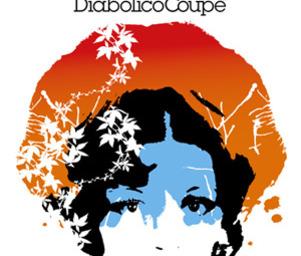 Diabolico_coup