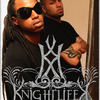 Knightlife_promo1