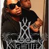 Knightlife_promo1