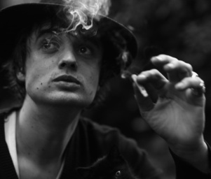 Peter_doherty