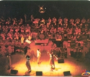 The_salsoul_orchestra_salsoulorchestra