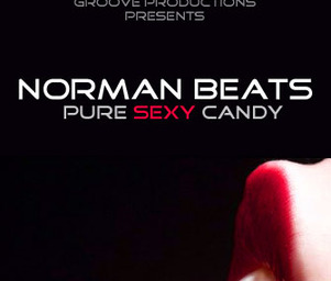 Dj_norman_beats_mymusic_artist_page