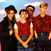Culture_club