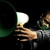 Ghetto_ofa3yf