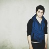 20111017-porter-robinson-jacob-100-8_med
