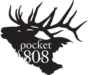 Pocket_808_pocket808elklogo