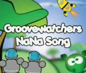 Groovewatchers