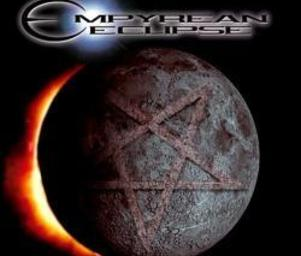 Empyrean_eclipse