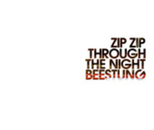 Zip_zip_through_the_night_mzipiieajlk170x17075