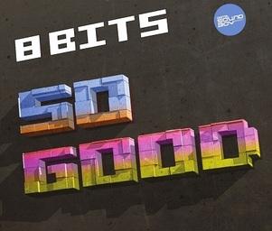 8_bits_sboy032