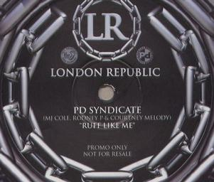 Pd_syndicate_r879241183673024
