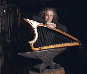 Andreas_vollenweider_andreas_vollenweider_added_by_