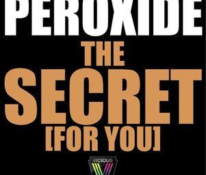 Peroxide