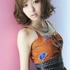 Yua_change