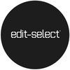 Editselect