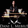 Dani_l_mebius