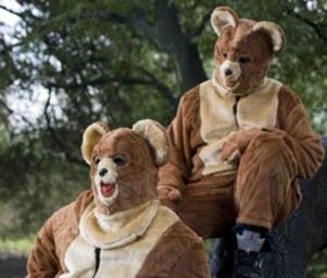 The_2_bears_the2bears