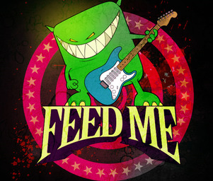 Feed_me_feedme