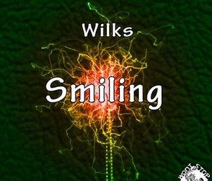 Wilks_steve_smiling