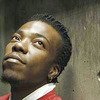 Peven_everett_peveneverett2008