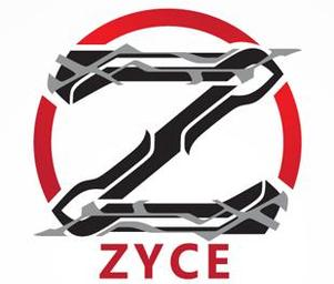 Zyce_l_9afef053f3d74894b85a9115fc7f
