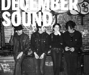 The_december_sound_the_december_sound_a