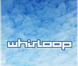 Whirloop_m_b5e0dc008ed1da3d4535cc01cc71
