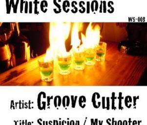 Groove_cutter_49674300