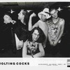 Revolting_cocks_promorevco1988pic