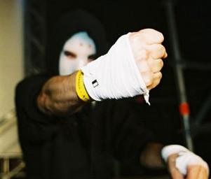Angerfist_fist