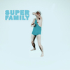 Superfamily_teenslabel2v2backgroundbig