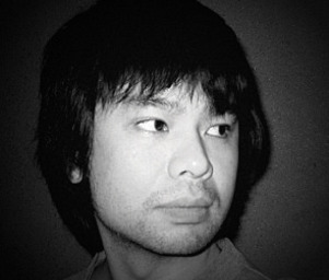 Takeshi_nakamura_takeshi2