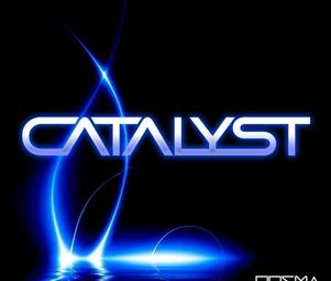 Dj_catalyst_catalystflyersquare