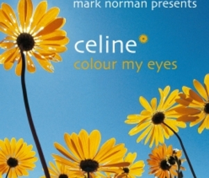 Mark_norman_presents_celine