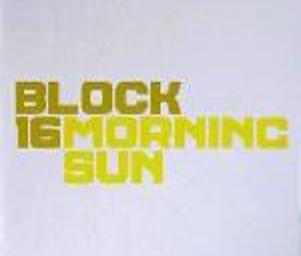 Block_16_promo