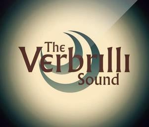 The_verbrilli_sound_verbrilli_sound_logo_fx