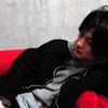 Aoki_takamasa