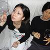 Aoki_takamasa_tujiko_noriko