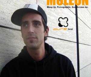 David_moleon
