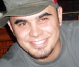 Raul_mezcolanza_rmezcolanza