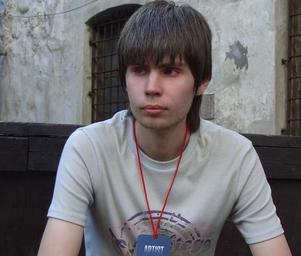 Alex_markachev_3