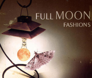 Full_moon_fashions_musiccatalog_f_full_moon_fashi
