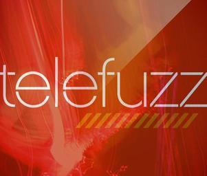 Telefuzz__logo_fx