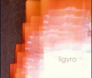 Ligyro_g99274cf3zd
