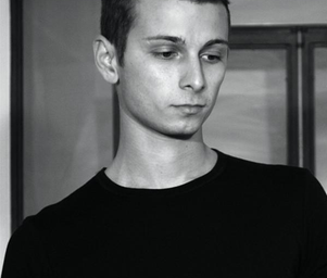 Gabriele_baldi