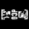 Onecyze_project_ocpcmslogoblacksquare