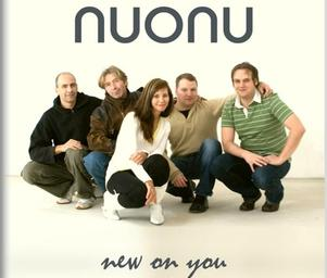Nuonu__podcast1