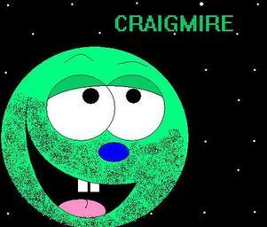 Craigmire_bgp